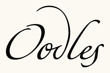 Oodles logo