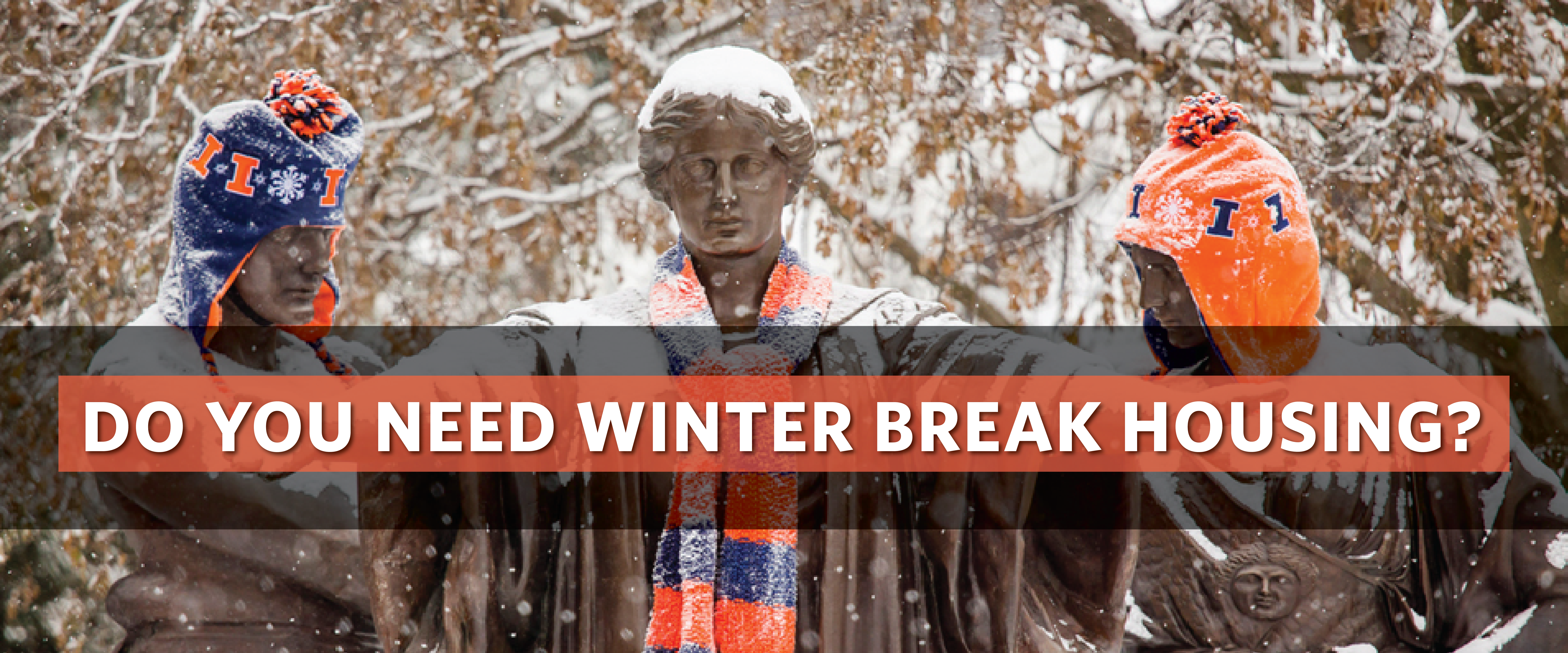 alma-snow-winter-break-info