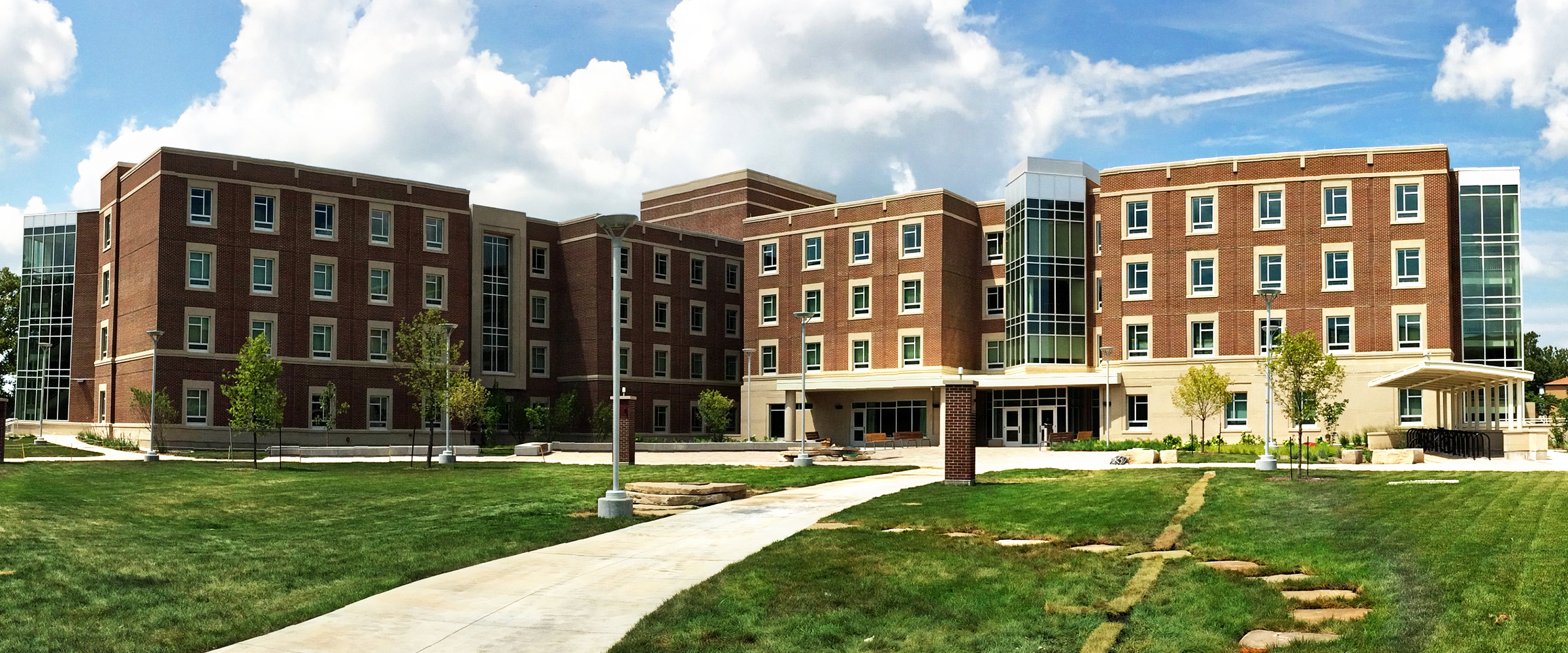 Image result for university housing uiuc