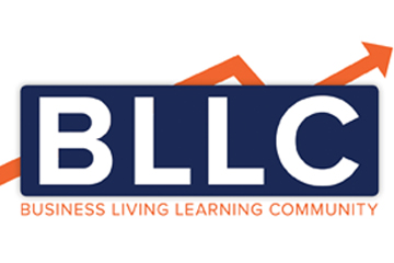 Business LLC logo