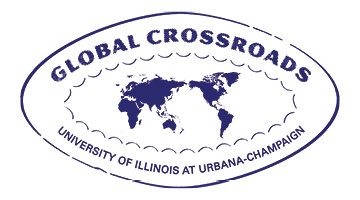 Global Crossroads LLC logo