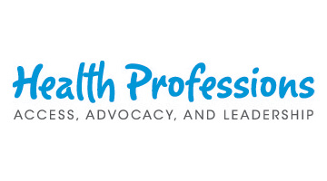 Health Professions LLC logo