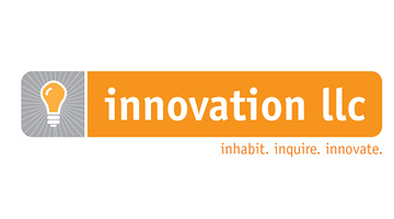 Innovation LLC logo