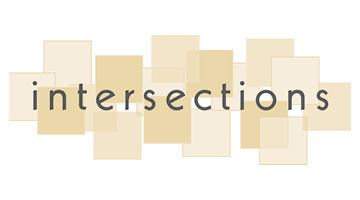 Intersections LLC logo
