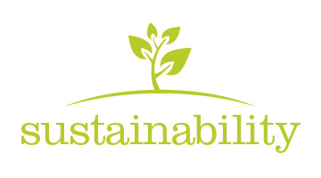 Sustainability LLC logo