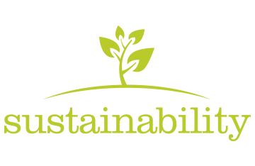 Sustainability University Housing At The University Of