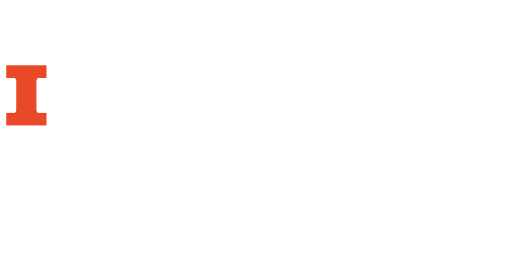 University of Illinois IMark